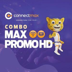 Combo Max Promo