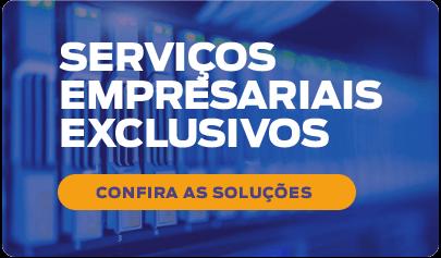 Serviços Empresariais Exclusivos ConnectMax