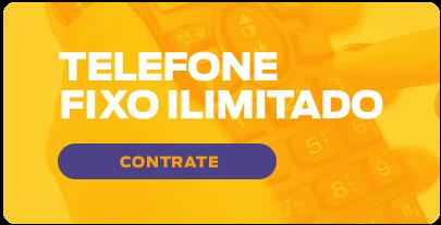 Telefone Fixo Ilimitado ConnetcMax