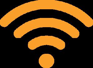 Internet Corporativa