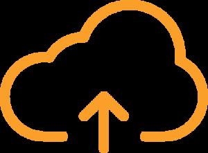 PGNET Cloud