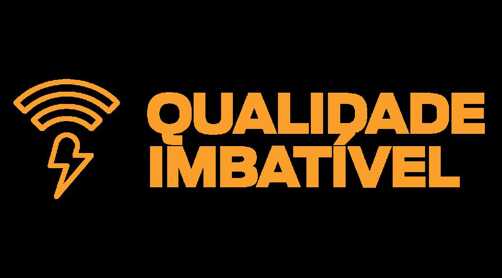 Qualidade Imbativel