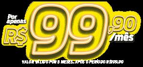 Promo-Voce-e-sua-familia-sempre-connectados-99-preçooutubro
